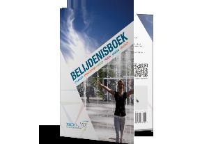 geloofnu_cover_belijdenisboek