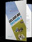 tekstboek-small