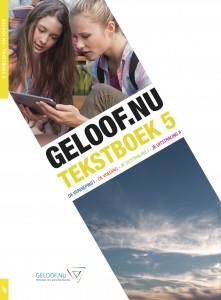 tekstboek5_cover_front_met_rug